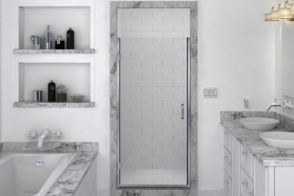 doors-mirrors-agalite-accent