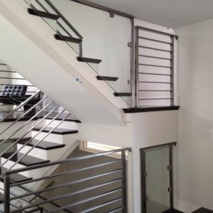 rsd_stairs